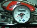 315R Banyeres Cimg2414