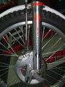 315R Banyeres Cimg2416