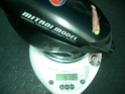 Pompe à essence. Cimg8210