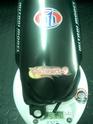 Pompe à essence. Cimg8212