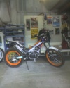 vends sa superbe 315 Repsol de 2003 Photo_10