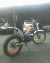 vends sa superbe 315 Repsol de 2003 Photo_11