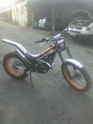 vends sa superbe 315 Repsol de 2003 Photo_14