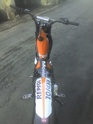 vends sa superbe 315 Repsol de 2003 Photo_15