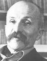 Henri Vincenot Vincen10