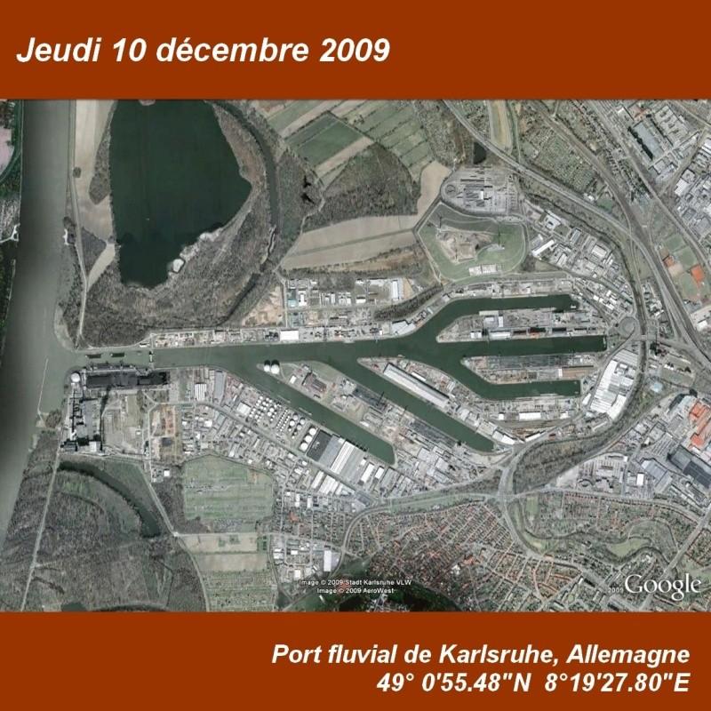 Décembre 2009 (éphéméride) 12_10_10