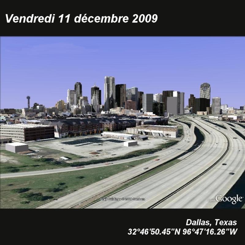 Décembre 2009 (éphéméride) 12_11_11