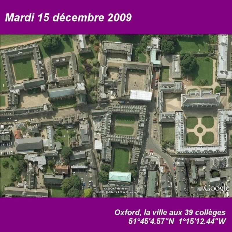 Décembre 2009 (éphéméride) 12_15_10