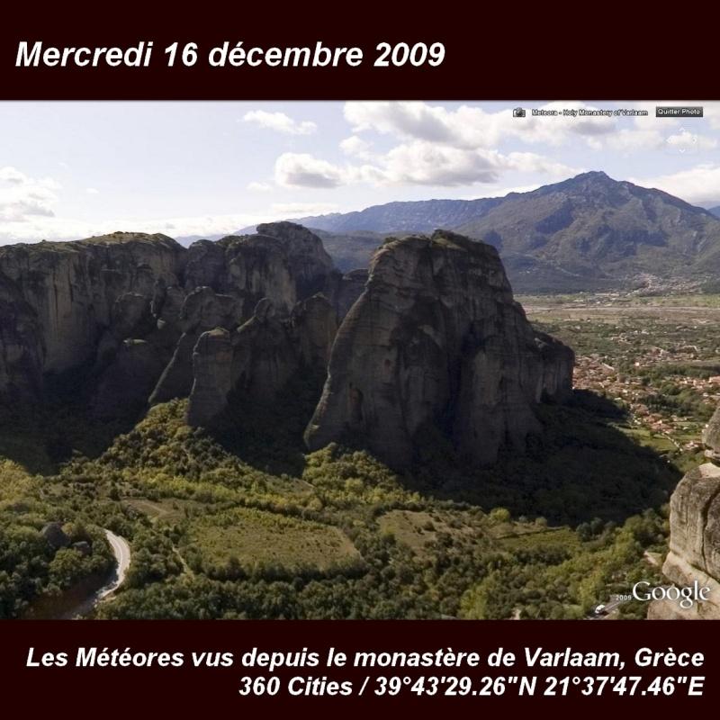 Décembre 2009 (éphéméride) 12_16_10