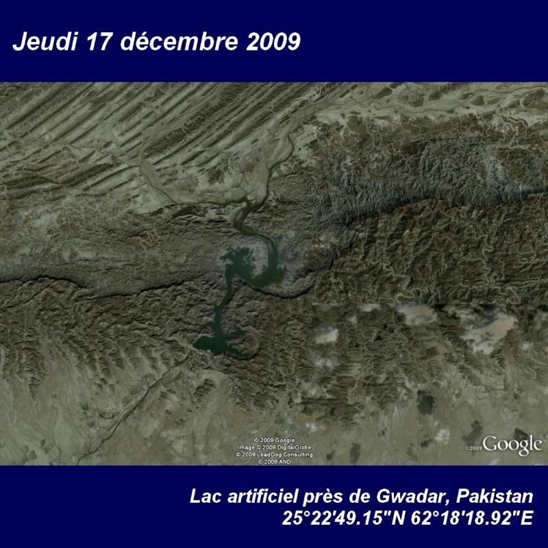 Décembre 2009 (éphéméride) 12_17_10