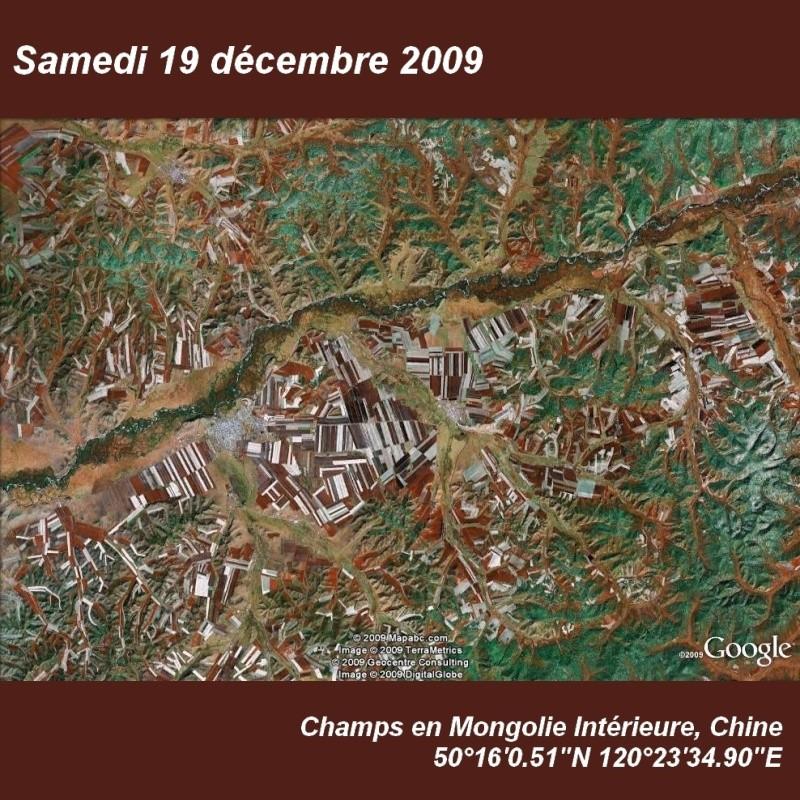 Décembre 2009 (éphéméride) 12_19_10