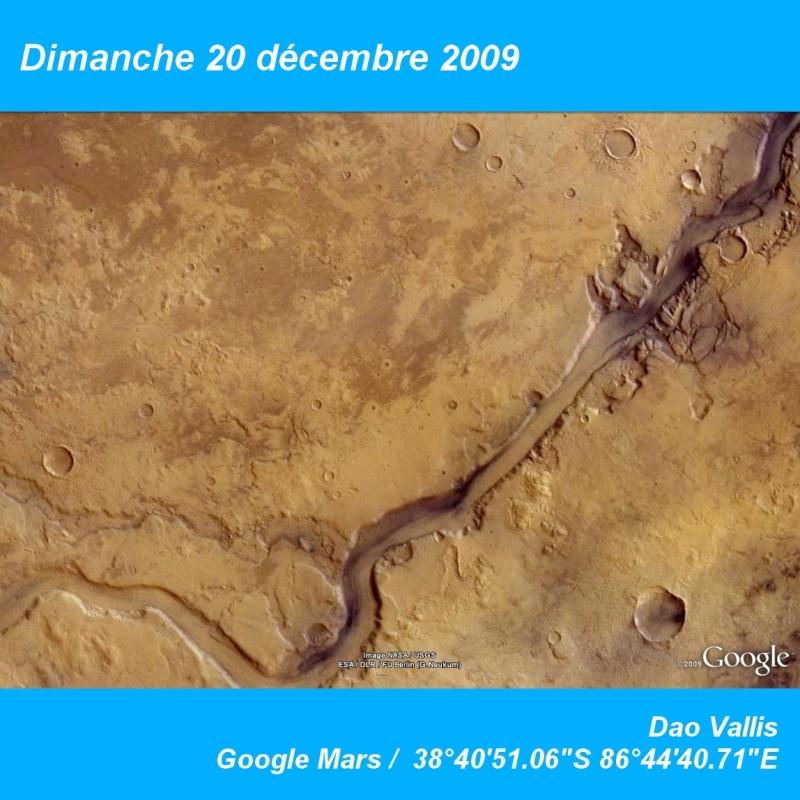 Décembre 2009 (éphéméride) 12_20_10