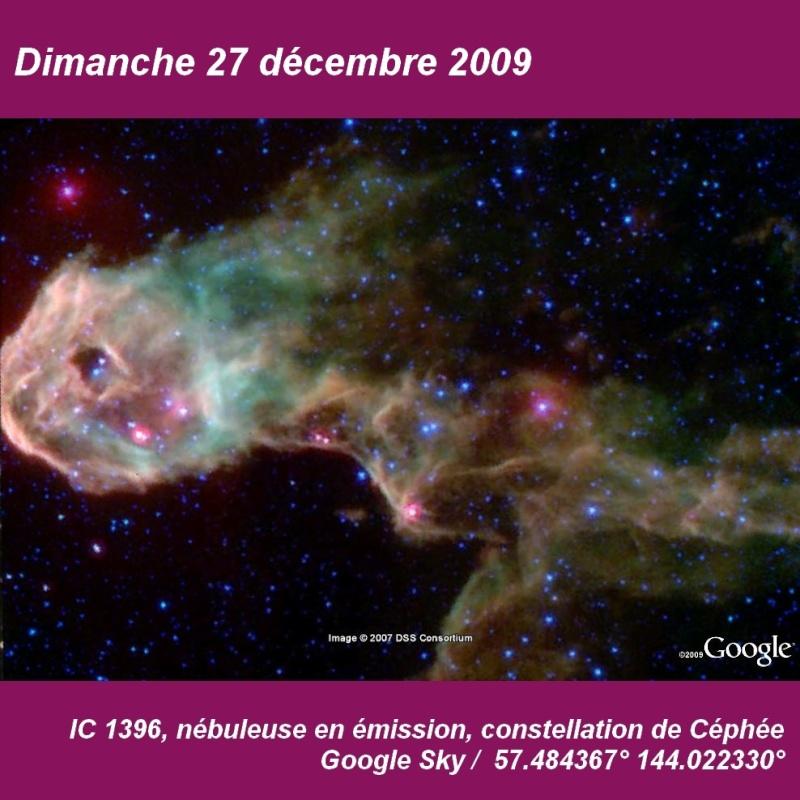 Décembre 2009 (éphéméride) 12_27_10