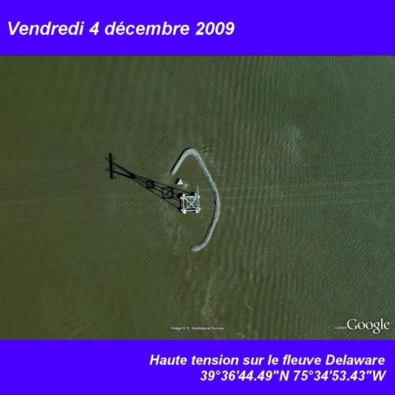 Décembre 2009 (éphéméride) 12_4_d10