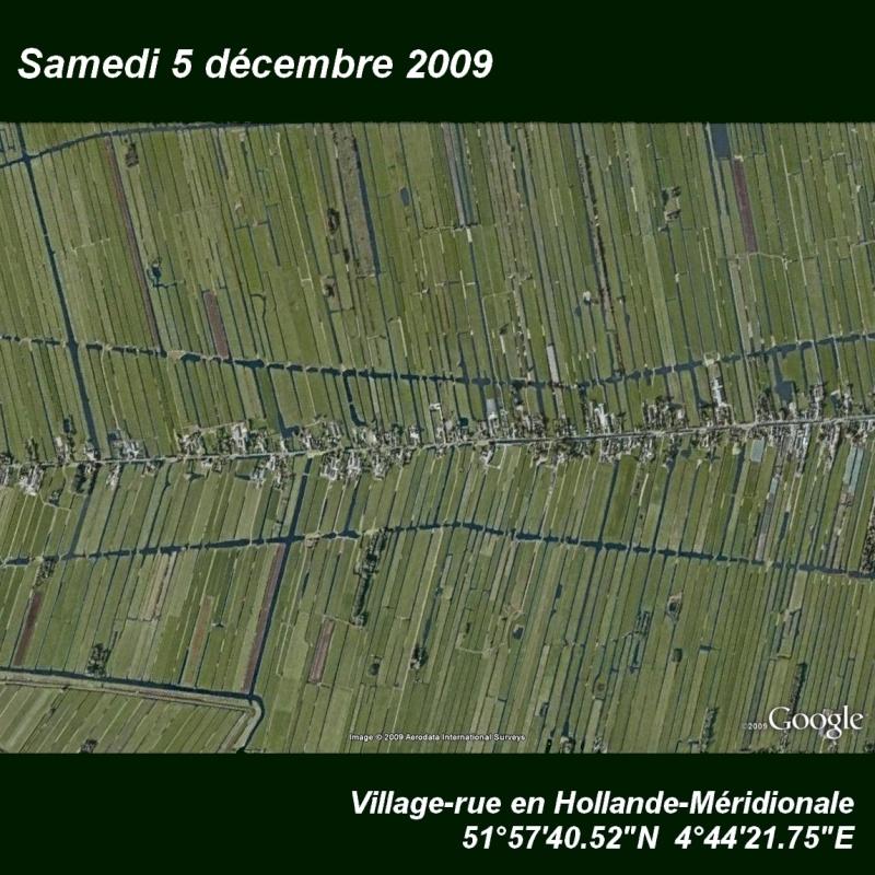Décembre 2009 (éphéméride) 12_5_d10