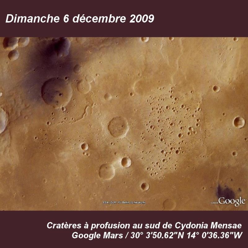 Décembre 2009 (éphéméride) 12_6_d10