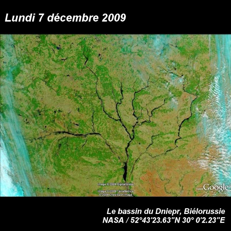 Décembre 2009 (éphéméride) 12_7_d10