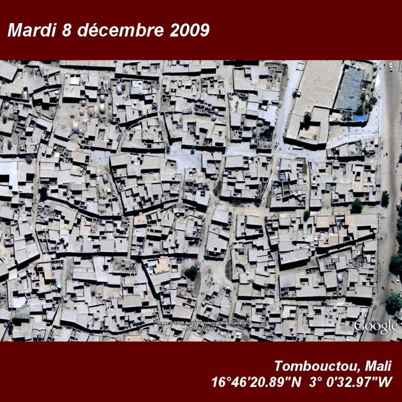 Décembre 2009 (éphéméride) 12_8_d10