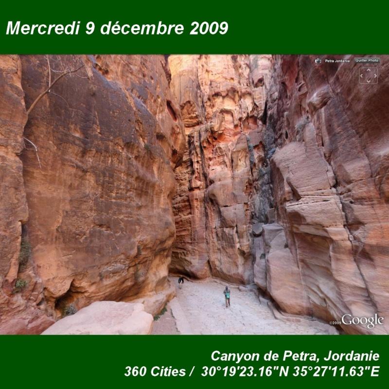 Décembre 2009 (éphéméride) 12_9_d10