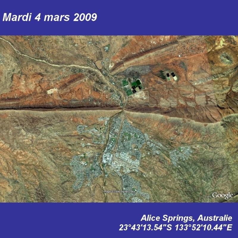 Mars 2009 (éphéméride) Alice_10