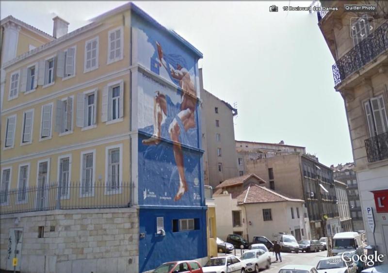 STREET VIEW : les fresques murales en France - Page 3 Bd_dam10