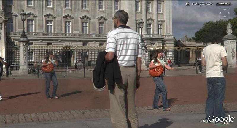 360 Cities : le clonage des humains Buckin10