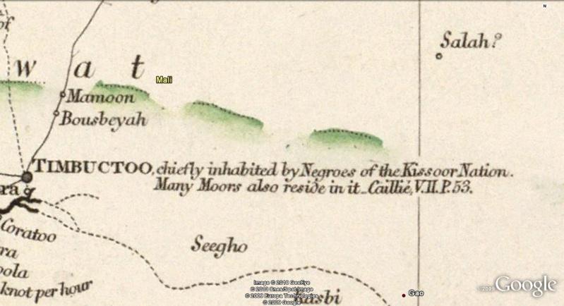 La magie des cartes historiques de Rumsey  Cailla10