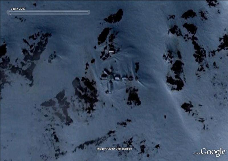 L'exploration de MARS se prépare au Canada Camp_p10