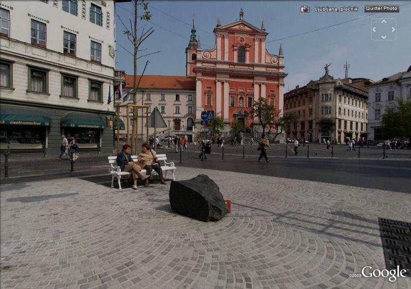 Les panoramiques de 360° Cities - Page 3 Chute_10