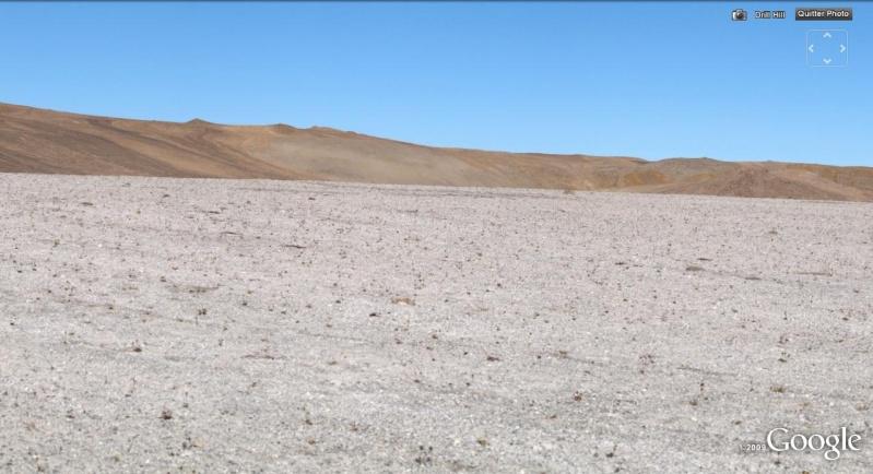 L'exploration de MARS se prépare au Canada Dry_hi10