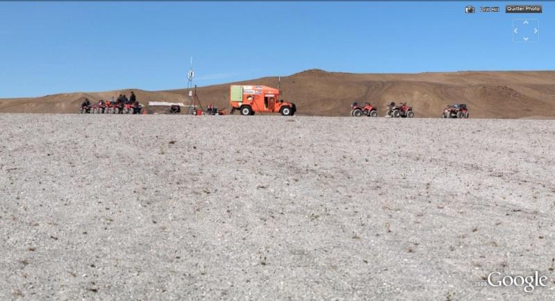 L'exploration de MARS se prépare au Canada Dry_hi11