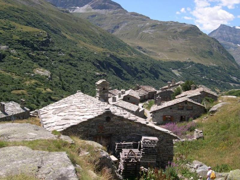 Maginot - La Route des Grandes Alpes - Page 12 Ecot1510