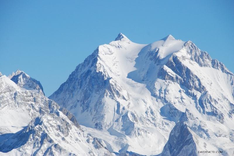 La Route des Grandes Alpes - Page 10 Grande10