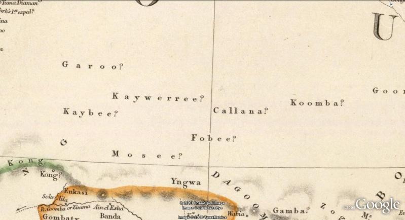 La magie des cartes historiques de Rumsey  Interr10