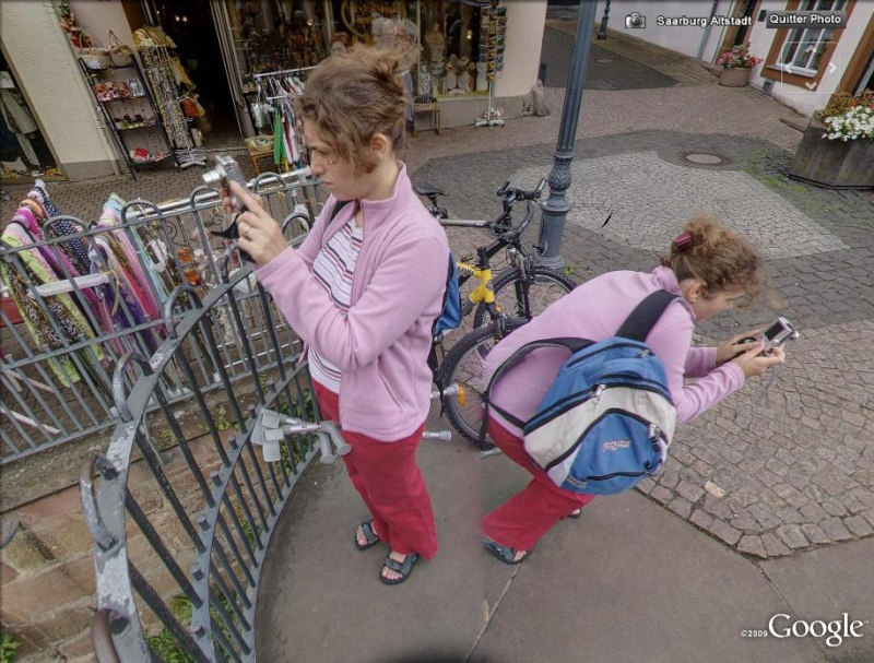 360 Cities : le clonage des humains Jumell10