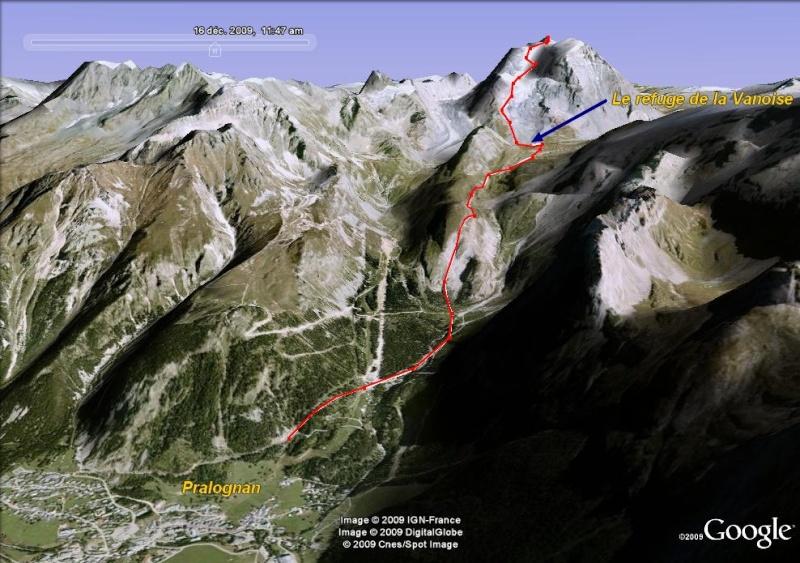 La Route des Grandes Alpes - Page 10 La_gra11