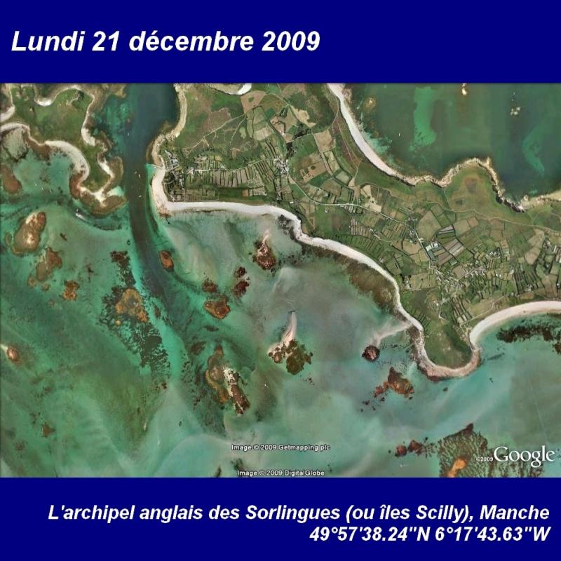 Décembre 2009 (éphéméride) Les_so10