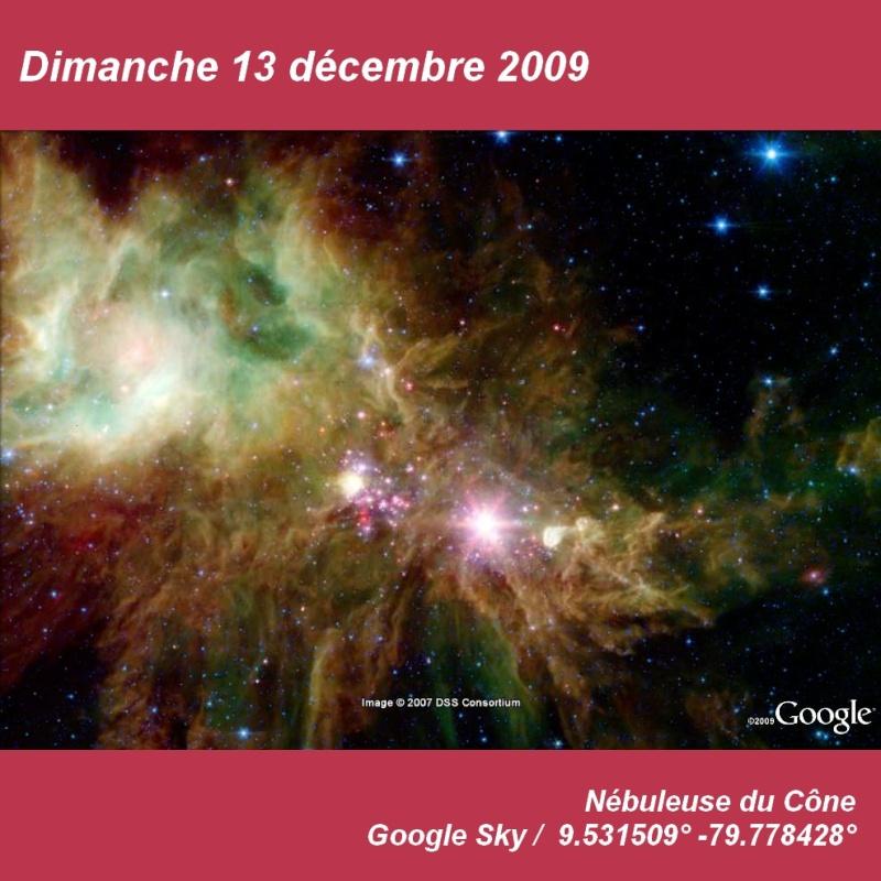 L'éphéméride TSGE = ANNEE 2009 = - Page 29 Nabule10