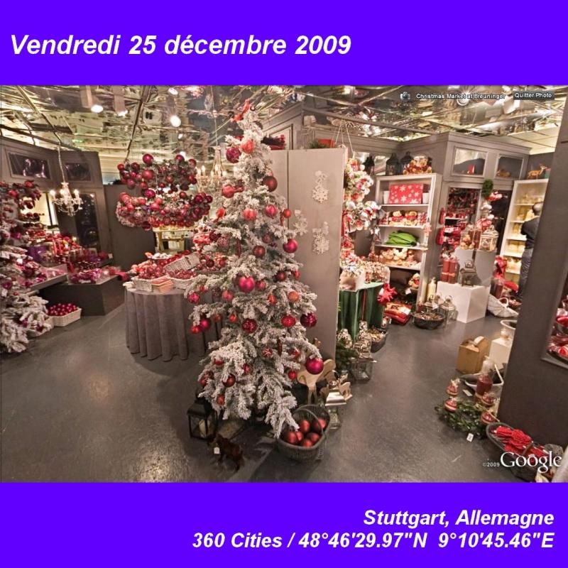 Décembre 2009 (éphéméride) Noel_b10