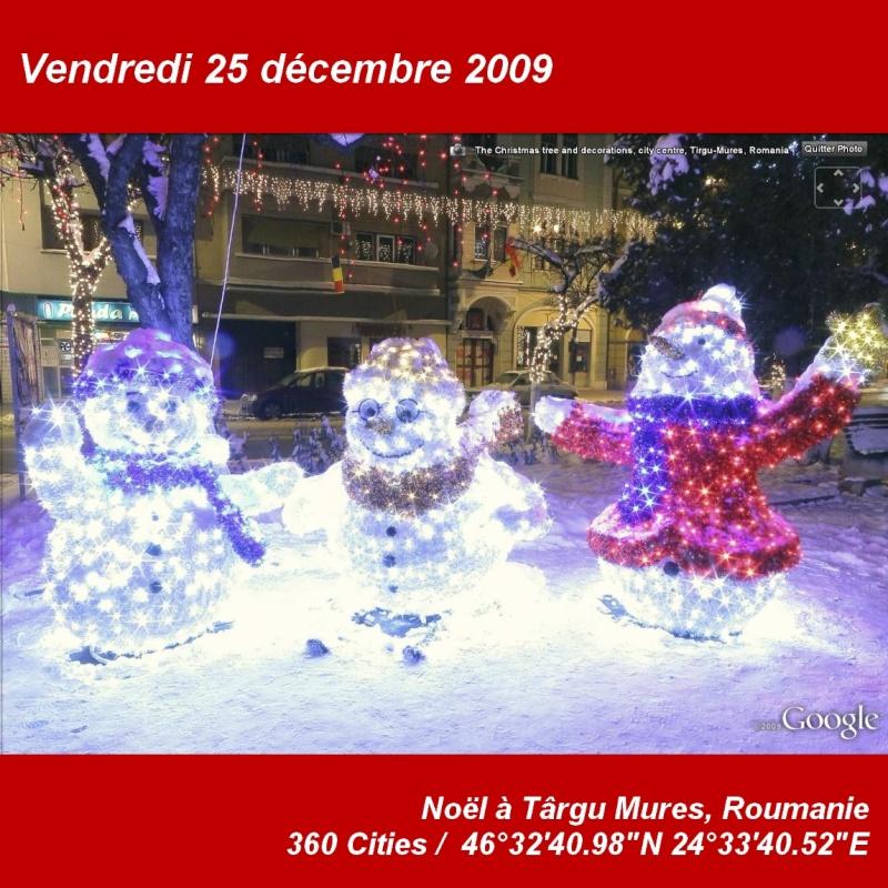Décembre 2009 (éphéméride) Noel_t10