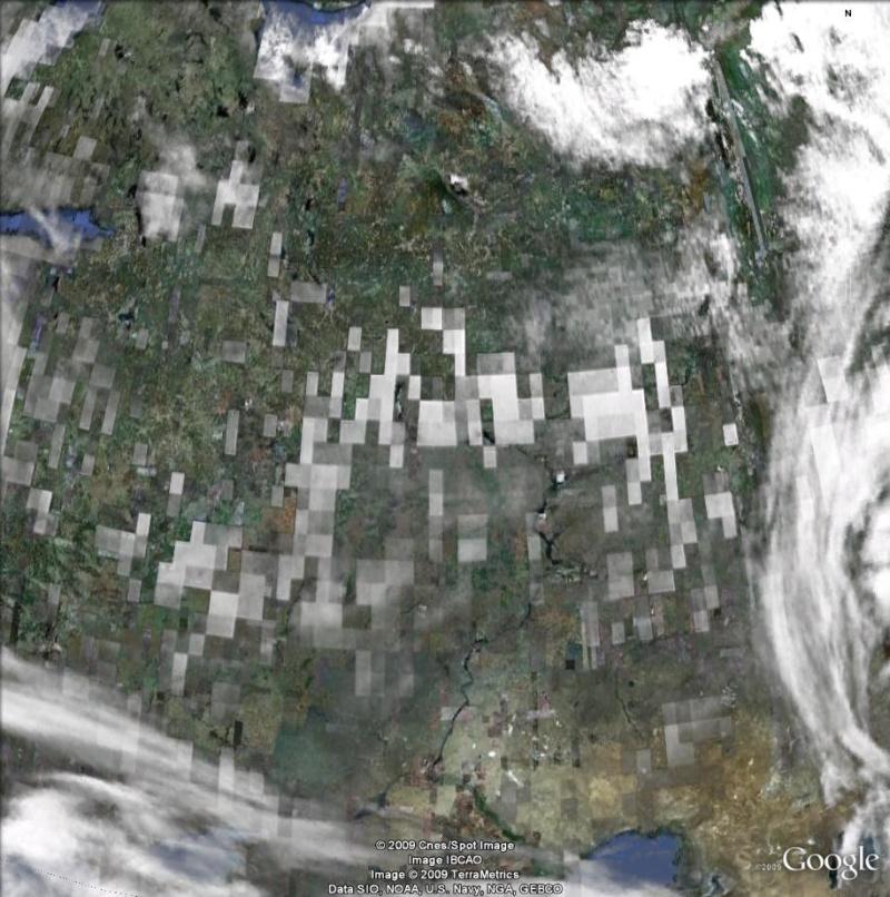 Des nuages carrés au-dessus de la Russie Nuages11