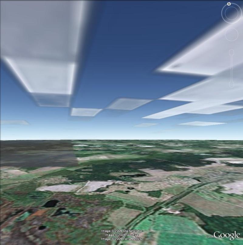 Des nuages carrés au-dessus de la Russie Nuages12