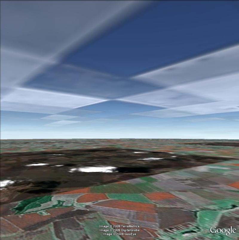 Des nuages carrés au-dessus de la Russie Nuages14