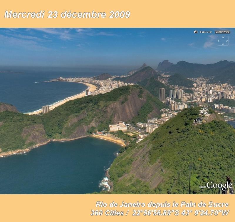 L'éphéméride TSGE = ANNEE 2009 = - Page 30 Rio10