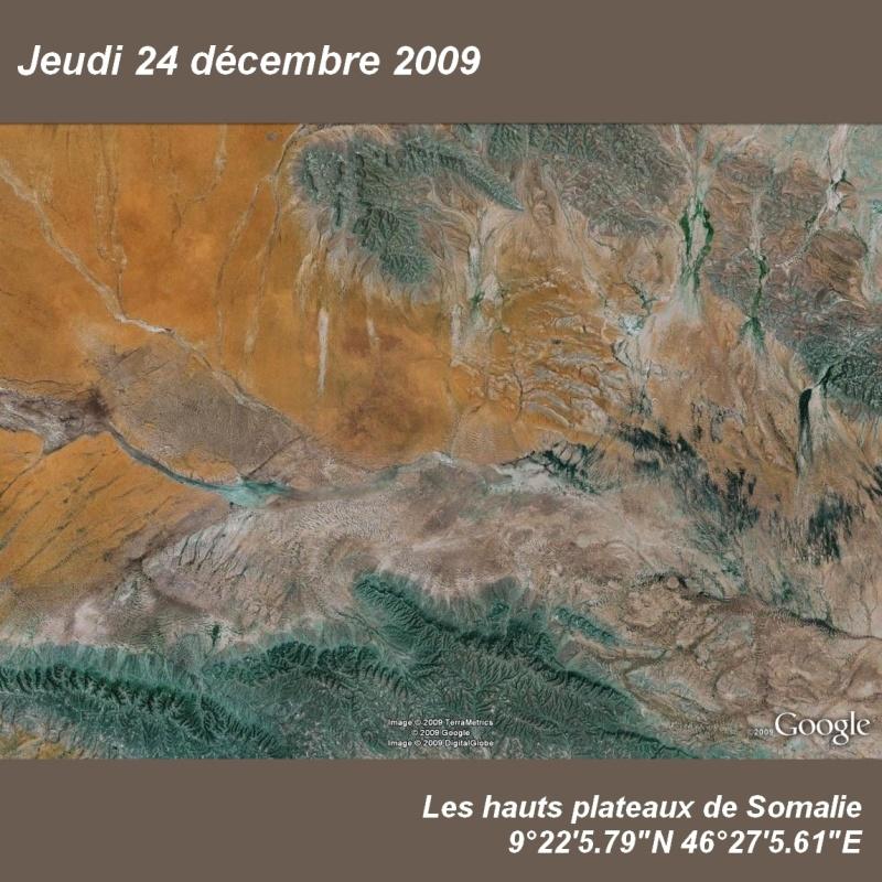 Décembre 2009 (éphéméride) Somali10