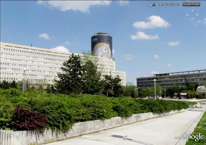 Les panoramiques de 360° Cities - Page 3 Un_eur11