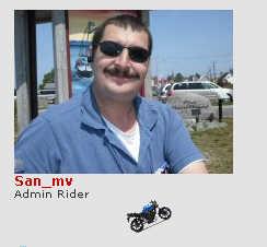 San_Mv Sanmdr10