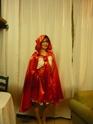 Tissus robe de Sevillanes 13665_10