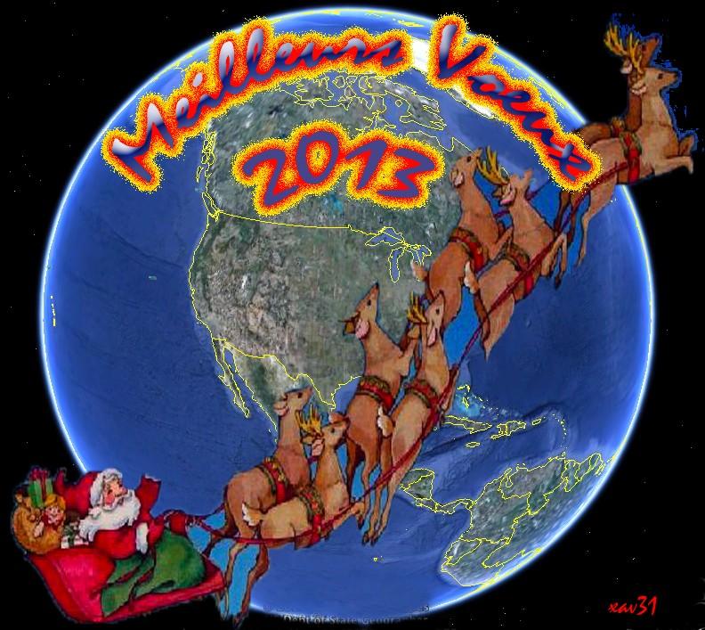 image truquée, décembre 2012 Voeux_10