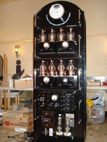 Amplificadores a valvulas com aspecto invulgar - Página 2 Big110